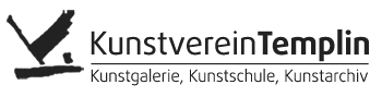 Kunstverein_Templin