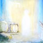 Auferstehung - Ostern