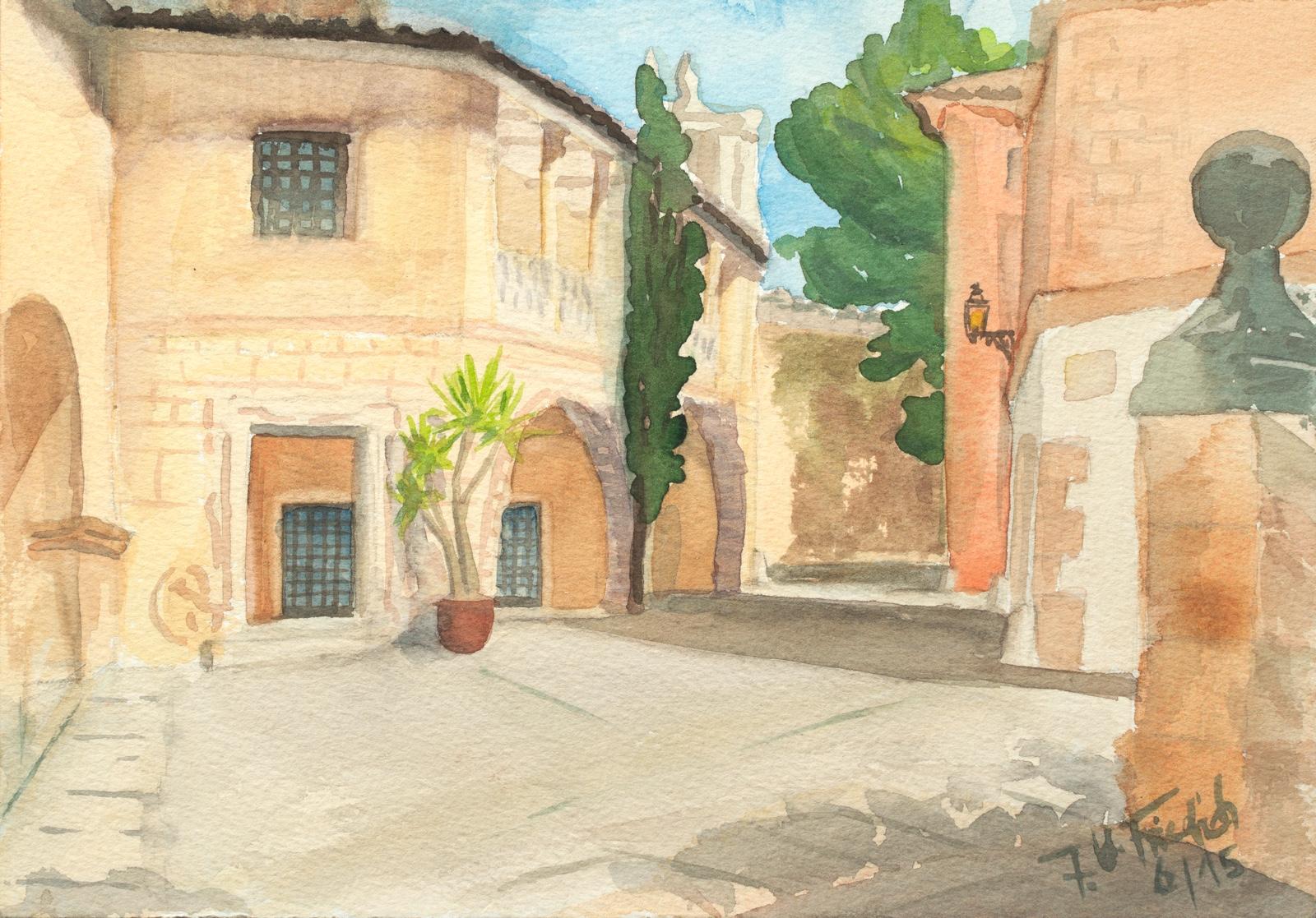 Pueblo_Espanol_Casa_Barroca_d_Lugo
