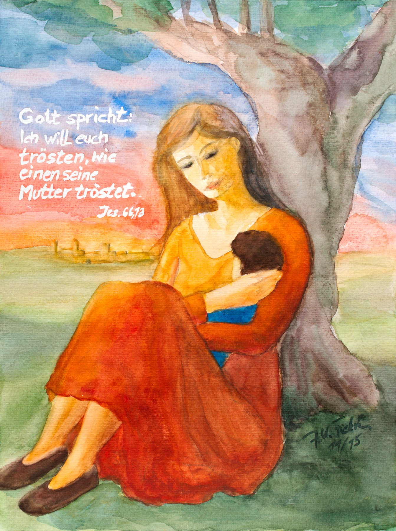 Jahreslosung-2016_Trost-In-Mutters-Armen-Jerusalem.jpg