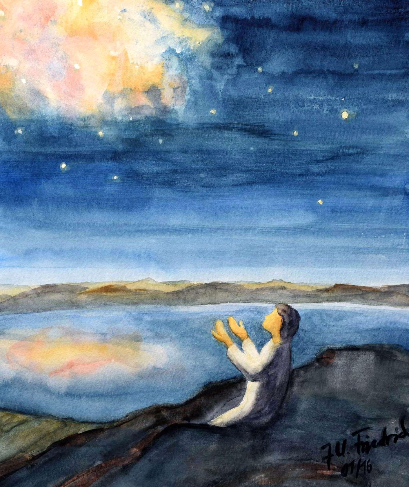wpid-jesus_betet_allein_auf_dem_berg-der_himmel_ist_offen.jpg