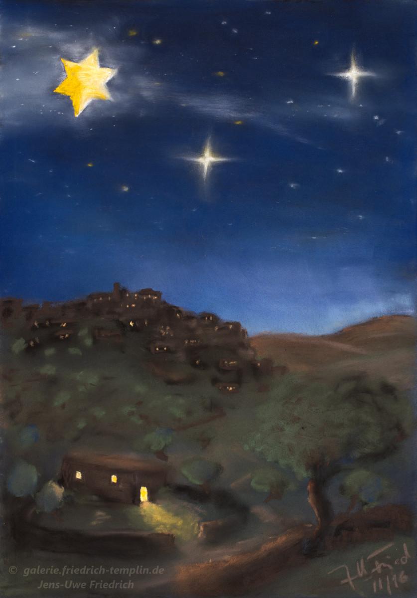 Heilige-Nacht-Stern-ueber-Bethlehem.jpg